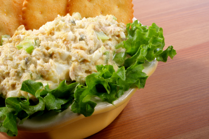 tuna salad, tuna fish, tuna casserole recipe, tuna recipes, tuna salad recipe